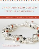 2nd Book - Chain and Bead Jewelry Creative Connections